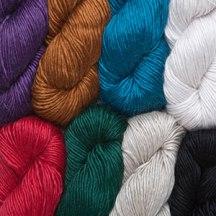 Diadem Yarn Knit Picks.jpg